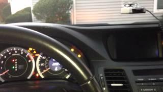 Honda-NSX-Concept-Detroit-01 2011 Acura Tsx For Sale