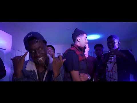 Kayb - Billets Verts ft. Tali B & Legacy (Clip Officiel) (Prod. By KAMI)