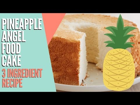 3-ingredient-pineapple-angel-food-cake-|-potluck-dessert-on-a-budget