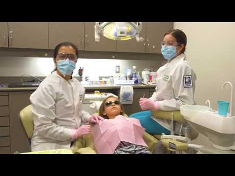 This is Public Health: Oral Health