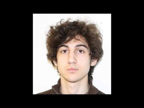 Boston boming suspect can face death penalty