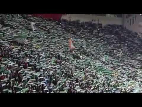 Bursaspor | Odam kireç tutmuyor