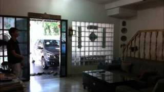 Sri Petaling House for Sale.wmv