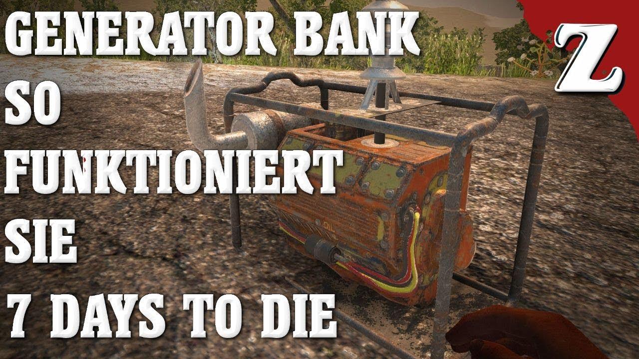 Wie Funktioniert Sofort Banking