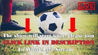 FC Dallas Vs. Sevilla Club Friendly FootBall LIVE Stream July 18 2019