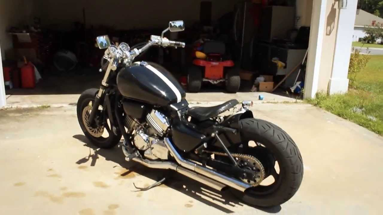 Fuse Box Location 2000 Harley Davidson Road King additionally Watch besides Watch together with Watch in addition Yamaha Xv750 Virago Cafe Racer By Vtr Customs. on v for honda magna 750