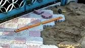 Чпуп ермакстрой предлагает купить тротуарную плитку со склада в минске. Огромный выбор по цене производителя. Доставка.