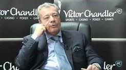 Victor Chandler - Big Bets
