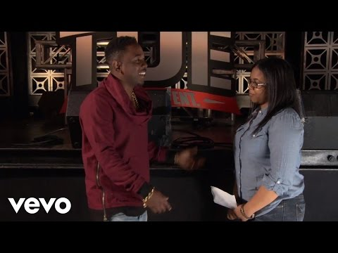 Kendrick Lamar - Fan Interview (VEVO LIFT) Thumbnail image