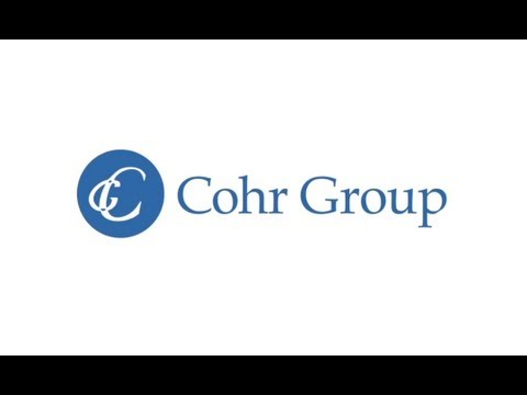 Swedbank -- HR Strategy in cooperation with Cohr Group