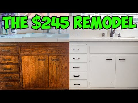 the-$245-kitchen-remodel