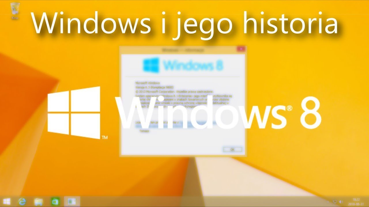 kms download windows 8.1