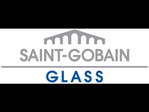 Saint Gobain Glass : Interview Questions and Useful Tips.