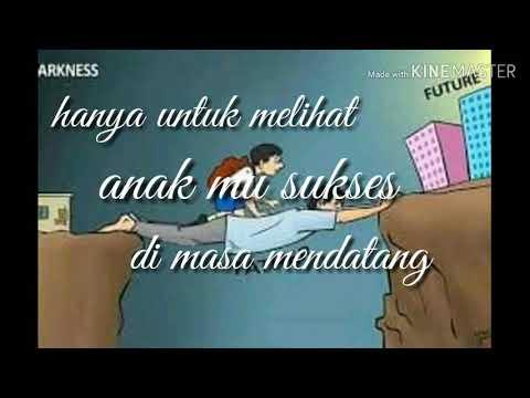 Story Wa Sedih