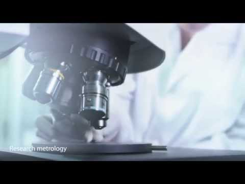 Sensofar S neox  -  3D Optical Profiler: Confocal , Interferometry, & Focus Variation