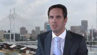 Budget Predictions 2013 - Hybrid debt, Transfer Pricing and Tax Avoidance (Short clip)