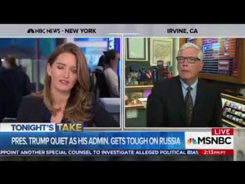 03/30/18 Hugh Hewitt on MSNBC's Meet the Press Daily w/Katy Tur