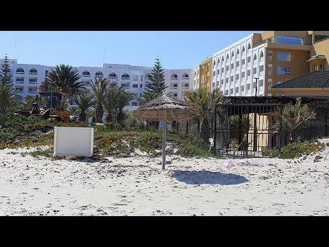 Tunisia, attentato Sousse: causa civile contro il travel operator TUI