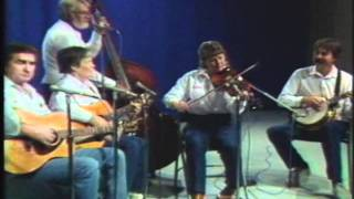 FAVORITE OLD TIME CHRISTIAN BLUEGRASS GOSPEL MUSIC - PSALM 98:4-5
