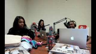 Download Video IZM Radio: New Show For The Year MP3 3GP MP4