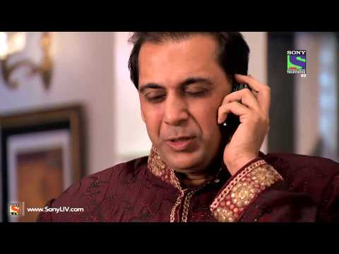 Main Naa Bhoolungi - Episode 18 - 15th January 2014