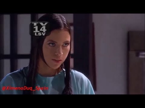 Ximena Duque - Santa Diabla - Historia de Ines Robledo 66 (by @XimenaDuq_Spain) Travel Video