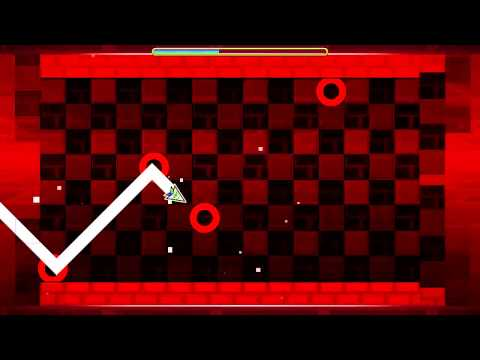 how to get all the keys geometry dash
