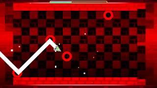 Geometry Dash - (Hard Demon) Stalemate by Nox