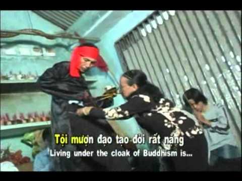 Sam cau sieu do Chung Sanh Noi Dia Nguc_6/8
