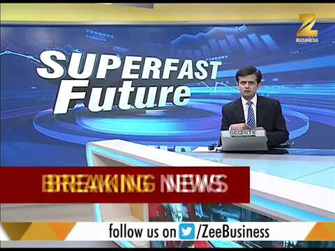 Share Markets: News and analysis on BSE, NSE stocks