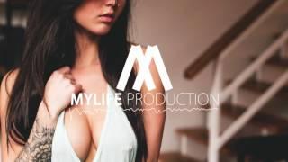 Alexandra Stan - Lemonade ( Galwaro x DOPEDROP Remix )