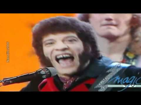 Mungo Jerry » In The Summertime (español)