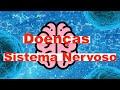 Doenças que atacam o sistema nervoso
