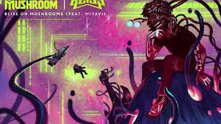 Infected Mushroom & Bliss - Bliss on Mushrooms (feat. Miyavi) llBUZZll Tribute