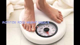 Best Weight Loss Treatment Center in Chennai.