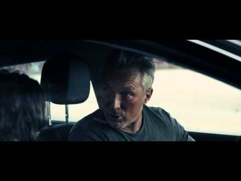 Age of Kill Trailer