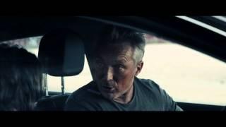 Age of Kill Trailer
