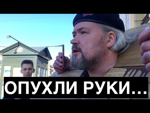 NevexTV: ВИДЕО ДНЯ