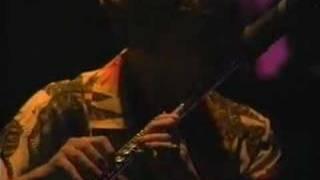 Michael Franks - Eggplant (Live 1991)