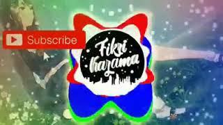Download lagu DJ Pusing Pala Barbie Fikri Kazama MP3