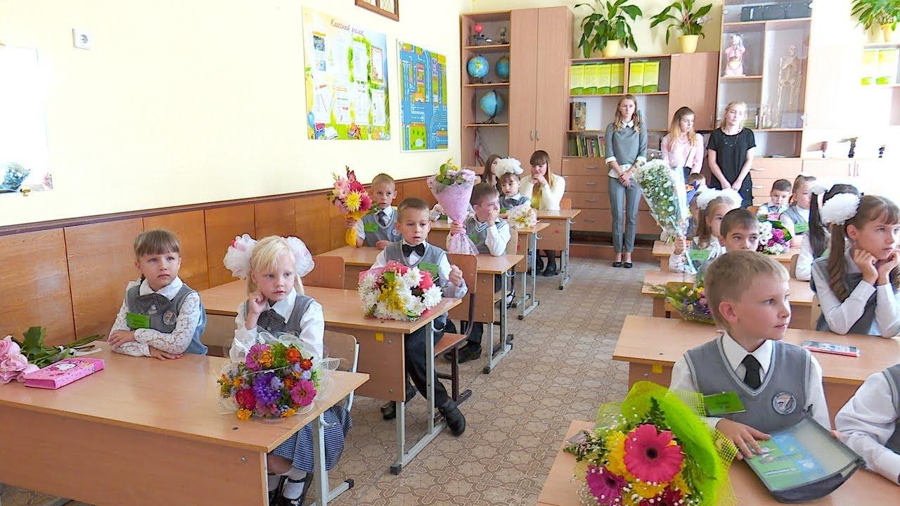 Канцтовары купить в интернет магазине ❤ topolyok. Com. Ua ❤ лучшая цена $ канцелярские товары для школы ✑ канцелярия в офис ✈ доставка бесплатно. Звоните ☎ киев (044) 221-05-63 ☎ харьков (057) 755-05-63 ☎ днепр (056) 767-85-63 ☎ одесса (048) 706-05-63 и вся украина.