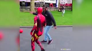 Funny Soccer Football World Colection