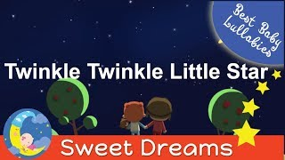 Baby Lullaby LULLABIES Lullaby for Babies To Go To Sleep Lullaby Songs Go To Sleep Toddler Music