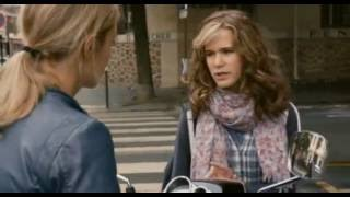 Cookie Virginie Efira bon film