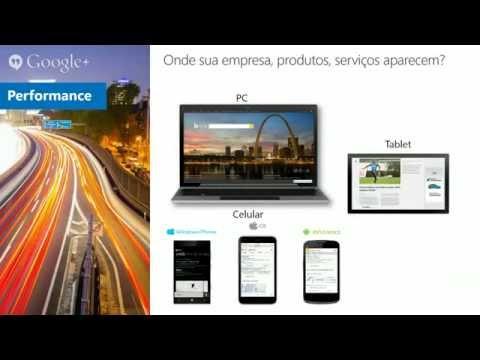 Hangout Bing Ads e Novidades - Fábio Pessoa