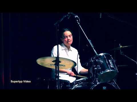Martin & Sabine Pyrker - Karina´s Boogie Woogie