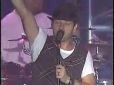 Tobymac - Made To Love (Live)
