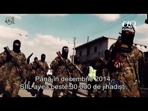 Care sunt originile Statului Islamic, cel mai brutal grup terorist, și cum poate fi oprit?