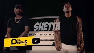 Shetta X Mzee wa Bwax - Uswahilini ( Official Video) SMS MH to 15050 TigoBeatz TZ