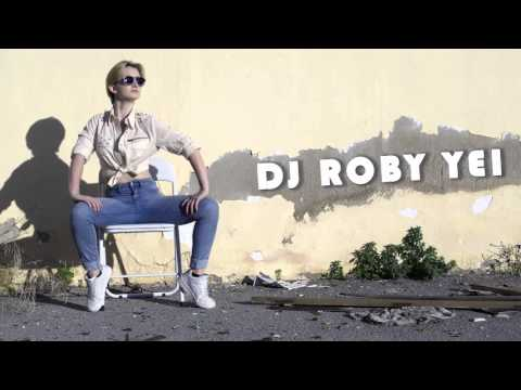 Welcome to Dj Roby Yei Channel!